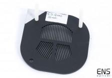 Bahtinov Mask for TS 70mm Quadruplet