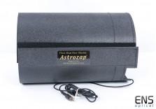 Astrozap 190mm Diametre Flexible Heated Dew Shield