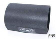 "Astrozap 5"" Flexible Dew Shield"