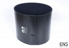 "Astrozap 11"" Flexible Dew Shield"