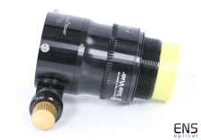 Televue Paracorr Type 2 Sips with Starlight Instruments Feathertouch Focuser