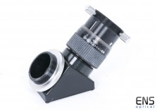 Borg Prism Diagonal with Helical focuser - M36.4 P1 Connectors