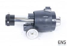 Basic refractor focuser
