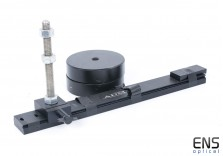 "ADM Counterweight bar for for Celestron 8"" SCT  CPC800 Telescope"