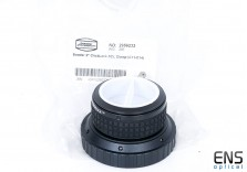 "2"" ClickLock SCL Eyepiece Clamp for C11-C14 SC Telescopes - New"