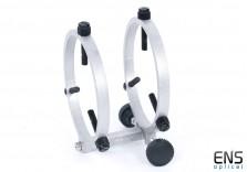 TS TeleFokus75 - Microfocuser for standard camera lenses up to 80mm