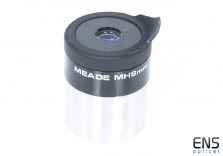 "Meade MH9mm Telescope Eyepiece 1.25"""