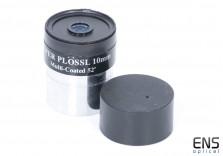 """Skywatcher 10mm Plossl Eyepiece 1.25"""""""