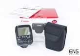 Canon ST-E3-RT TTL Flash Controller