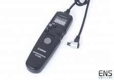 Canon TC-80N3 EOS Timer Remote Controller