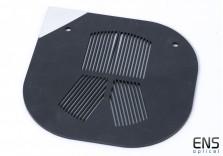 StarSharp 60-70mm Bahtinov Mask