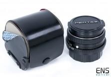 Pentax 28mm f/2.8 Wide Angle Prime Lens Pentax PK - 7294347