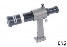 Celestron 6x30 LER Finder Scope & Bracket