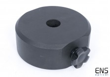 Celestron 22Ibs (10KG) Counterweight For CGE Pro & CGEM DX Mounts