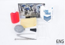 BC&F Meade Telescope Maintenance & Cleaning Kit