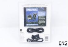 Meade #505 Astrofinder Connector Kit
