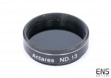 "Antares ND13 1.25"" Filter (2)"