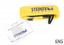 Steiner Float Strap for Steiner Commander Marine and Nighthunter XP Binoculars