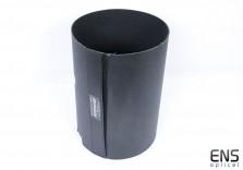 "AstroZap 10"" Flexible Dew Sheild"