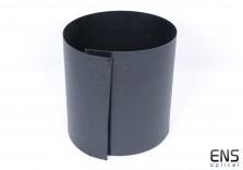 "Flexible Dew Shield For 9.25"" Telescopes"