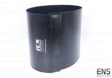 """Astro Engineering 10"""" Flexible Dew Shield"""