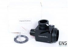 """1.25"""" Flip Mirror with Canon EOS T-Adapter"""