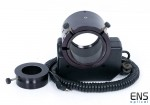 Meade #1209 Electric Focuser for LX90 LX200 telescopes  - £265 RRP