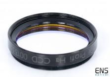 "Astronomik 1.25"" HA Narrowband CCD Imaging Filter"