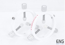 Astro Parts - 60mm Guide Rings