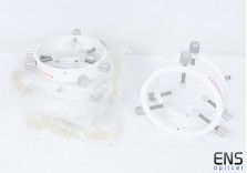 Astro Parts - 100mm Guide Rings