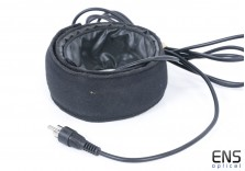 """6"""" Dew Band Heater - Long Wire"""