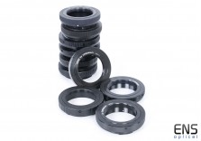 T-Ring for Canon