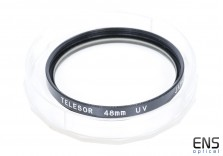 Telesor 48mm UV Filter