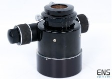 GSO SCT Fit Crayford Focuser