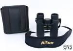 Nikon Monarch 7 8x30 ED Binoculars -  Superb Condition