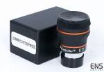 "BST 25mm Explorer ED Eyepiece - 1.25"""