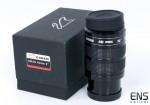 "William Optics SWAN 40mm 2"" Eyepiece - Mint Boxed"