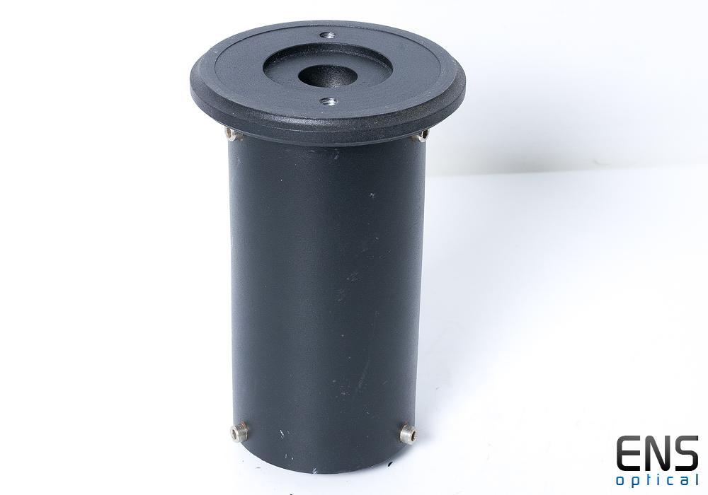 Skywatcher EQ-6/NEQ-6 Extension Pillar - Black
