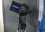 "Meade 10"" LX200  R ACF Autostar Goto PC Controlled GPS Telescope -  £2900 RRP"