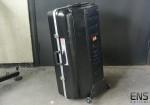 JMI Celestron C14 Hard protective Carry/ Wheeled Storage Case