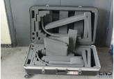 JMI Celestron C14 Hard protective Carry/ Wheeled Storage Case