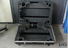 JMI Celestron NexStar 925 GPS Hard protective Carry/ Wheeled Storage Case