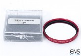 "Thousand Oaks Optical 2"" LP-4 H-beta HB Horsehead Filter"