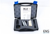 BC&F Deluxe Optical Cleaning Kit inc CO2 Gas Blower - AC566