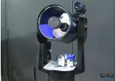 "Meade 8"" LX90 ACF GPS Autostar Goto telescope & tripod"