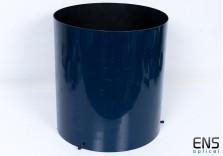 "Meade 12"" LX200 LX90 Blue dew Sheild"