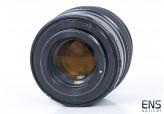 Fuji Fujinon 55mm f 1.8 M42 Prime manual Focus Lens