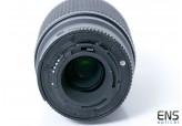 Nikon 75-240mm AF- D Zoom Lens  - 253199
