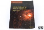 Celestial Objects For Modern Telescopes  - Michael A. Covington