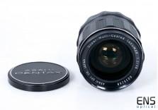Pentax 35mm F2 SMC Takumar M42 6039268 - *READ*